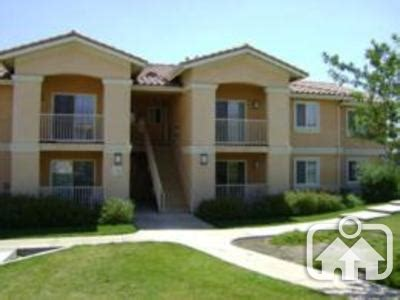 riverside county section 8 waiting list summit ridge apartments in banning ca
