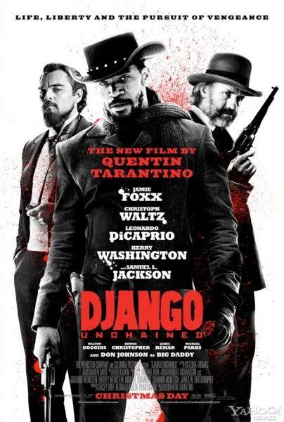 film realise par quentin tarantino django unchained premier film de quentin tarantino 224