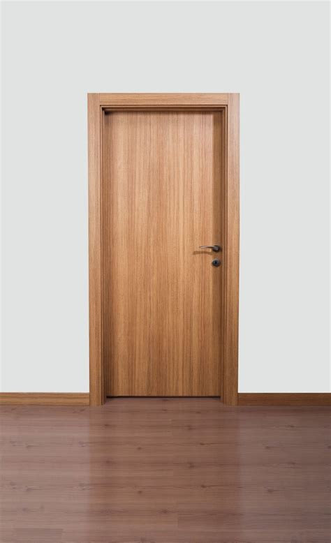 Interior Wooden Door China Interior Wooden Door Hdc 032 China Wooden Door