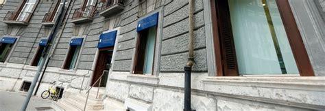 euromobiliare napoli euromobiliare acquisiti i nomi dei 30 clienti il mattino