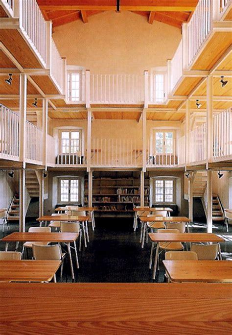 progetto libreria progetto libreria municipale