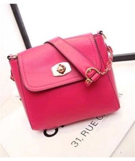 Tas Import P Da Pink C700 36 best images about tas import distributor grosir fashion