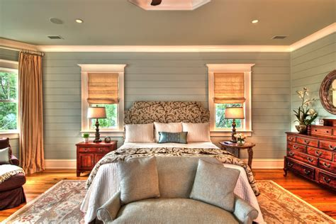 shiplap molding ideas shiplap traditional bedroom decorating ideas charleston