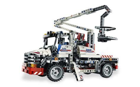 Lego Sy 593 Ninjago Tank lego 8071 lego technic truck toymania lego