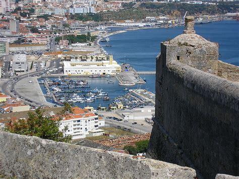 gua turstico de las ciudades de portugal lugares de lugares que ver en set 250 bal gu 237 a de viajes