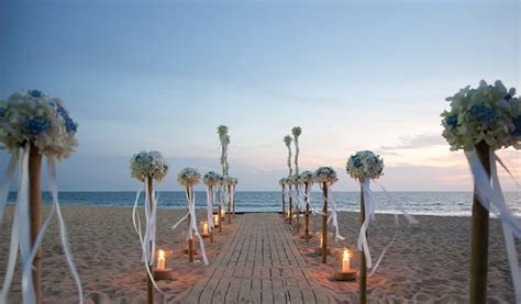 Phuket Weddings   Intimate Beach Weddings Your Way