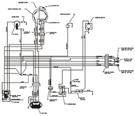 c1500 wiring schematics c1500 free engine image for user