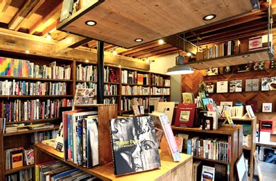 themes stored in library zeppelin 古書古本 nostos books ノストスブックス