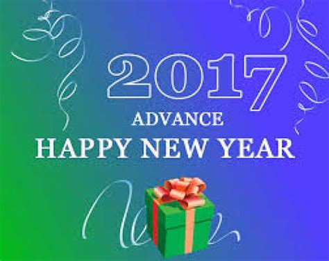 new year greeting message in characters advance happy new year 2017 images quotes belated wishes