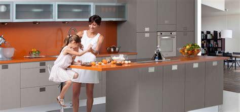 la cuisine p駻uvienne cuisines teissa les nouveaux mod 232 les qui vont embellir la