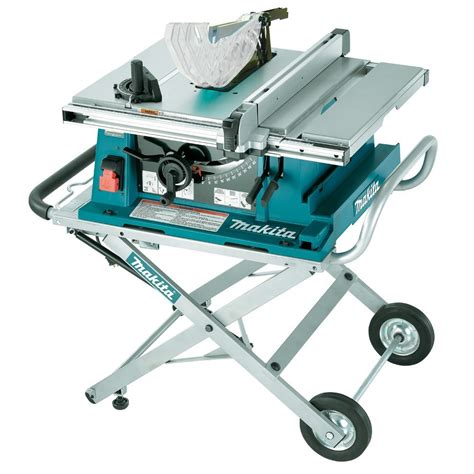 makita bench saw best portable table saw