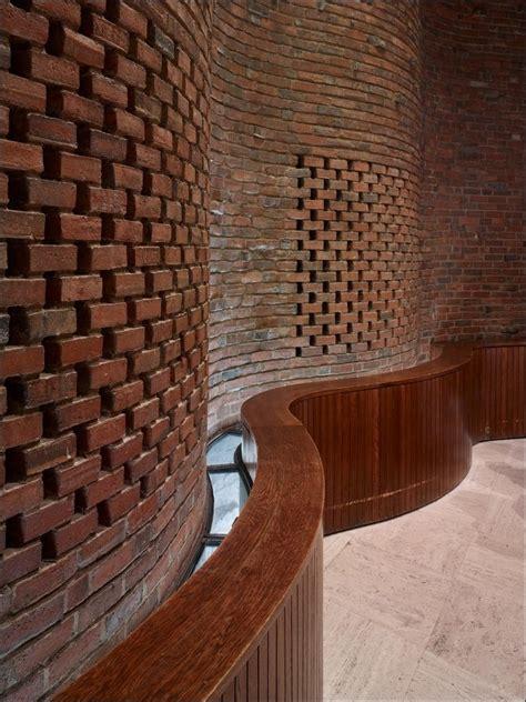mit floor plans awesome eero saarinen mit chapel google kresge chapel saarinen spaces pinterest eero