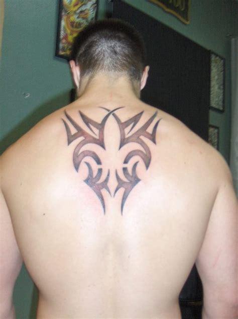 Fleur De Lis Tattoos Fleur De Lis Tattoos 2