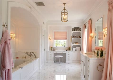 girly bathroom cute girly bathroom dream home inspirations pinterest