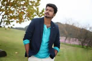 actor vijay recent photos 2017 best hd photos of tamil actor vijay and new wallpapers