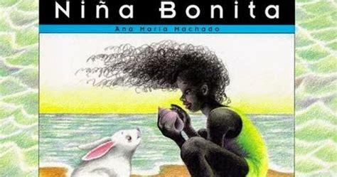 libro nina bonita pretty mis cuentos cuentan ni 241 a bonita