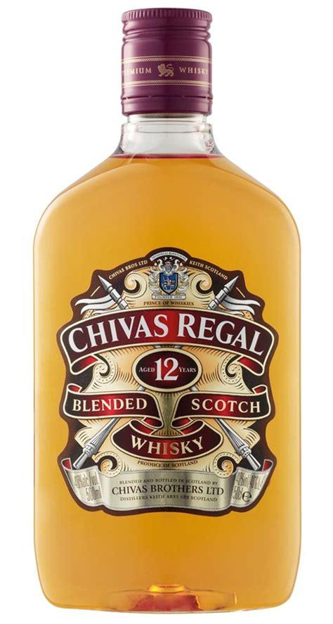 chivas regal 12 year old price shanghai chivas regal 12 year old cheap buy chivas regal 12 year old whisky 500ml x 12 chivas
