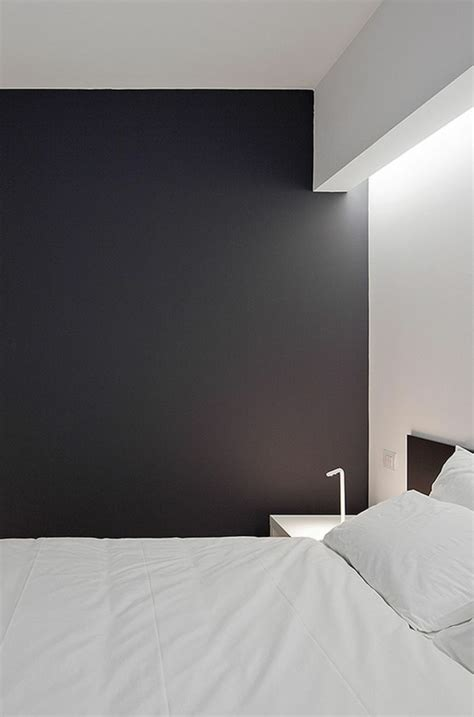 Eclairage Indirect Chambre by L 233 Clairage Indirect 52 Id 233 Es En Photos