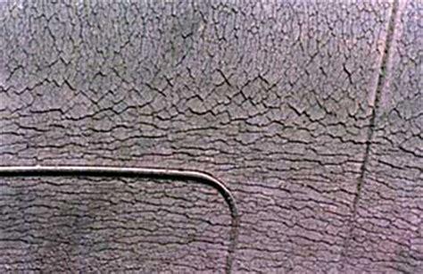 boat trailer tires cracking time to inspect your trailer tires ken jones tire blog
