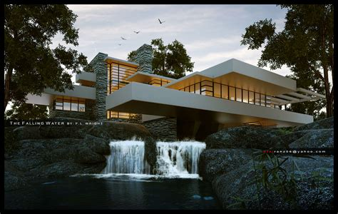 1000 images about falling water on terrace