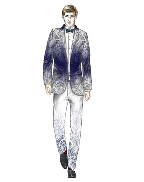 design fashion man 17 best images about fashion sketches on pinterest
