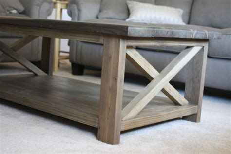 white wood coffee table white wood coffee table