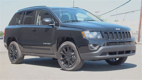 2012 Jeep Compass Latitude 2012 Jeep Compass Pictures Cargurus