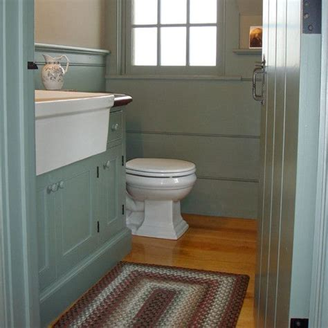 1000 images about bathrooms americana style decor on primitive bathrooms