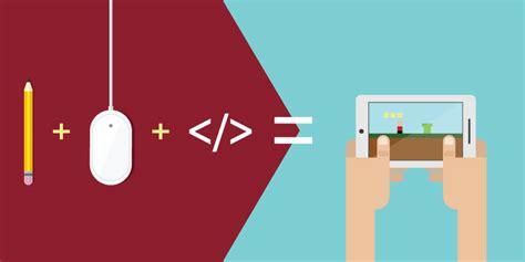 mobile developers mobile developers drimlike creative digital