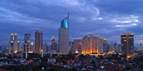search photos panorama jakarta file panorama of jakarta buildings at dusk november 2014