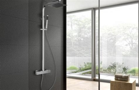 mondo doccia mondo convenienza box doccia mondodoccia cabina doccia