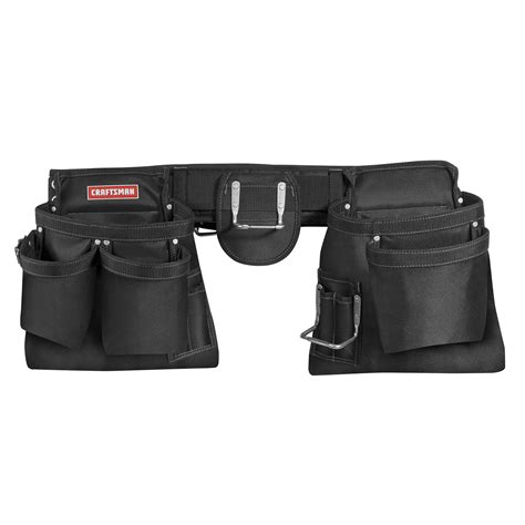tool belt apron sears