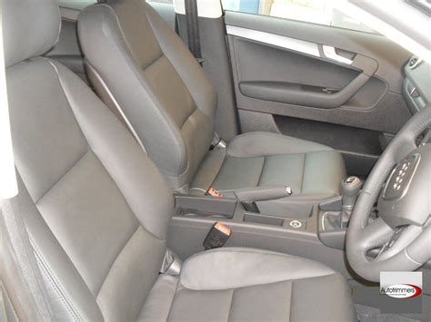 car roof upholstery repair interior car ceiling repair car interior fabric repair