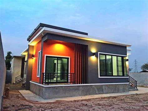 3 bedroom home contemporary 3 bedroom home 2
