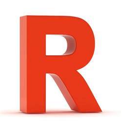 Letter By R Letter R Pictures Images And Stock Photos Istock