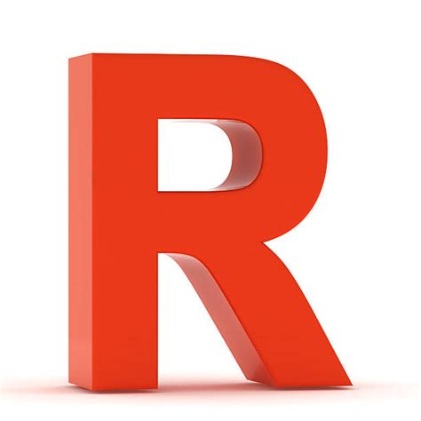 Letter R Images letter r pictures images and stock photos istock