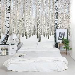 beautiful wallpaper designs for bedroom corner