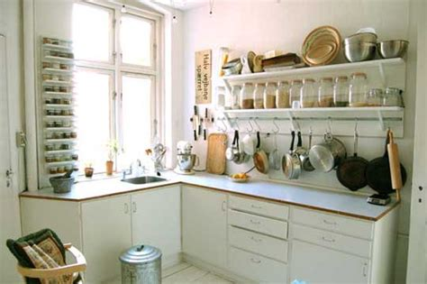 organised kitchen organize your kitchen storage solutions and decluttering