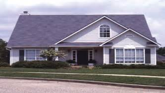 small 1 story house plans small one story house plans small one story house plans