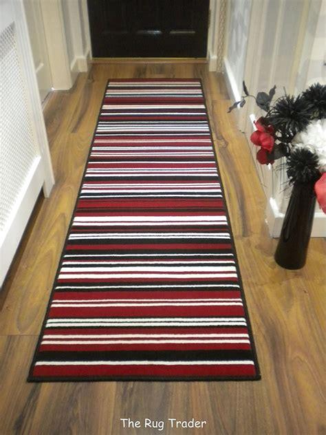 rugs next door door runner decoration entrance rugs black carpet