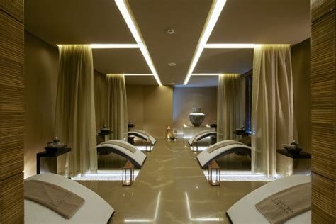 concept design jobs uk safety measures to take while at a day spa vesta gms