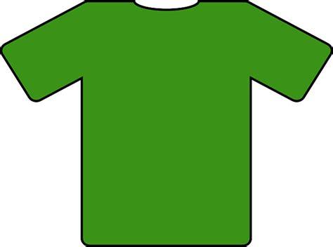 T Shirt Kaos Greenday jersey camiseta 183 gr 225 ficos vectoriales gratis en pixabay