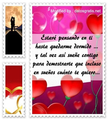 imagenes de buenas noches sin texto 375 best images about buenas noches on pinterest te amo