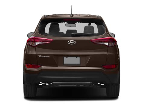 hyundai ca build and price build and price your 2016 hyundai tucson