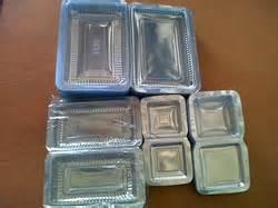ringkasan film mika jual kotak mika tempat snack kue puding jajan pasar roti