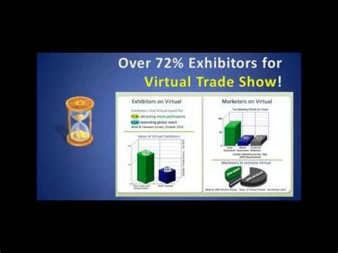 game changer themes 39 best images about trade show ideas on pinterest