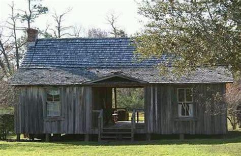 dogtrot house dogtrot style home off grid pinterest