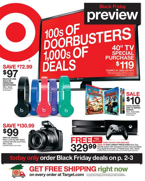 Target Black Friday Gift Card Deals - fuzzfind web trends
