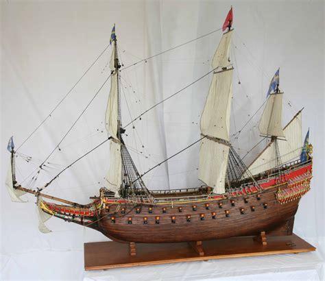 swedish ship vasa vasa ship model www pixshark images galleries with