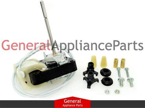 ge profile refrigerator fan not working refrigerator compressor compressor ge monogram refrigerator
